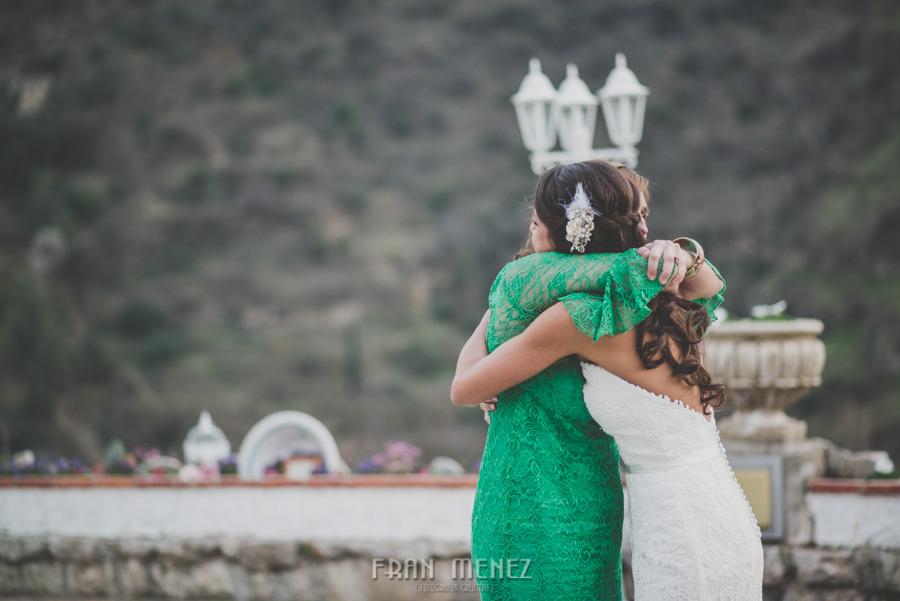 179 Weddings Photographer Fran Menez. Weddings Photographer in Granada, Spain. Destination Weddings Photopgrapher. Weddings Photojournalism. Vintage Weddings. Different Weddings in Granada