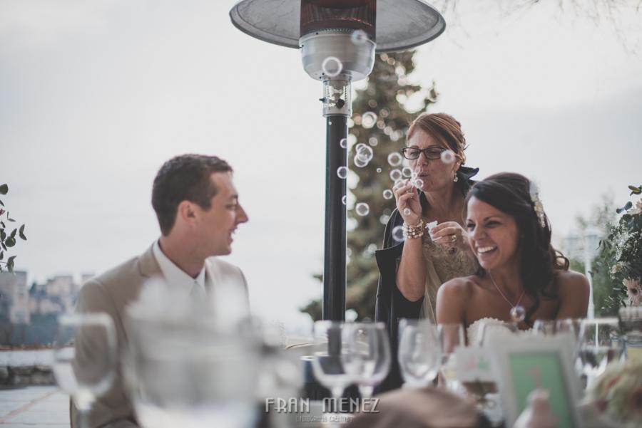 183 Weddings Photographer Fran Menez. Weddings Photographer in Granada, Spain. Destination Weddings Photopgrapher. Weddings Photojournalism. Vintage Weddings. Different Weddings in Granada