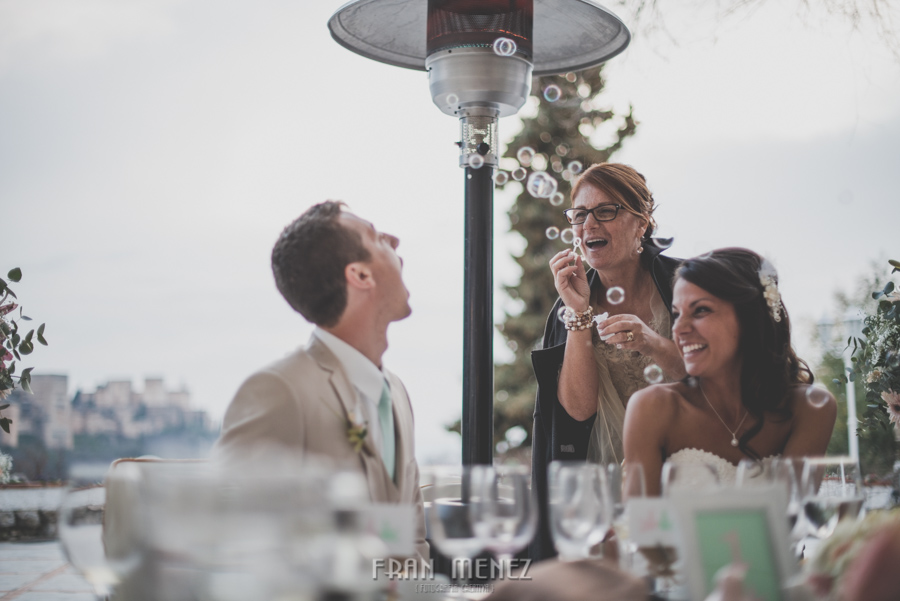 184 Weddings Photographer Fran Menez. Weddings Photographer in Granada, Spain. Destination Weddings Photopgrapher. Weddings Photojournalism. Vintage Weddings. Different Weddings in Granada