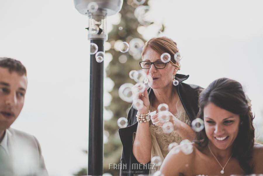 185 Weddings Photographer Fran Menez. Weddings Photographer in Granada, Spain. Destination Weddings Photopgrapher. Weddings Photojournalism. Vintage Weddings. Different Weddings in Granada