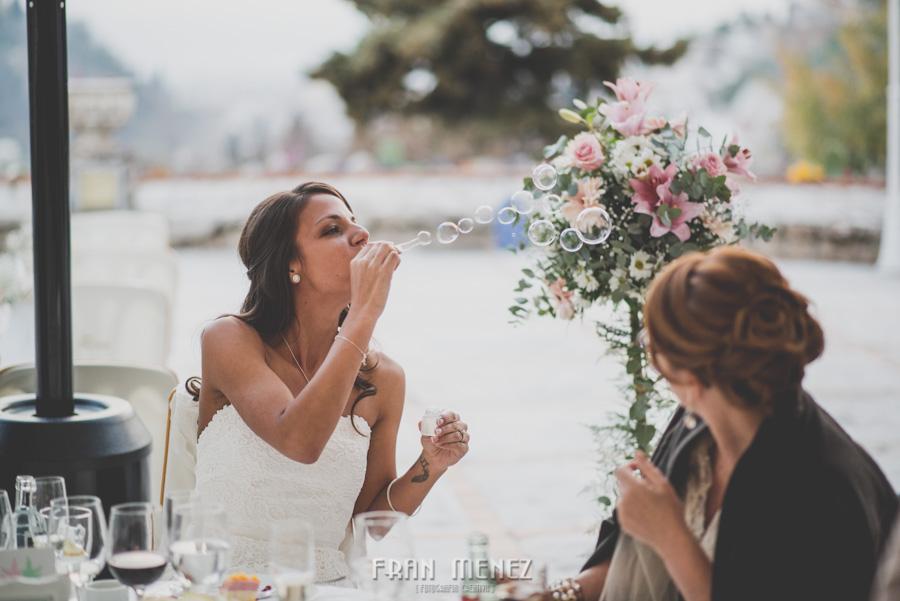 186 Weddings Photographer Fran Menez. Weddings Photographer in Granada, Spain. Destination Weddings Photopgrapher. Weddings Photojournalism. Vintage Weddings. Different Weddings in Granada