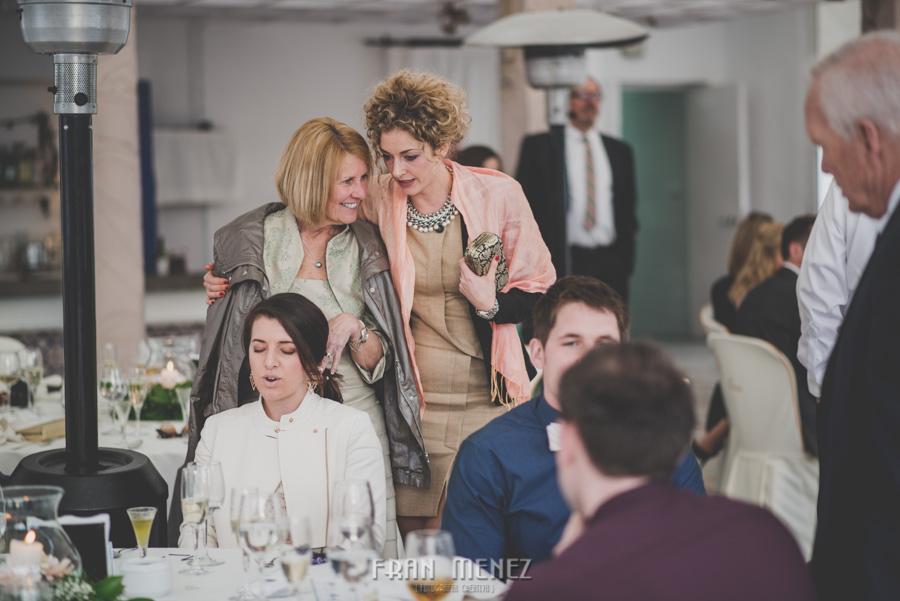 188 Weddings Photographer Fran Menez. Weddings Photographer in Granada, Spain. Destination Weddings Photopgrapher. Weddings Photojournalism. Vintage Weddings. Different Weddings in Granada
