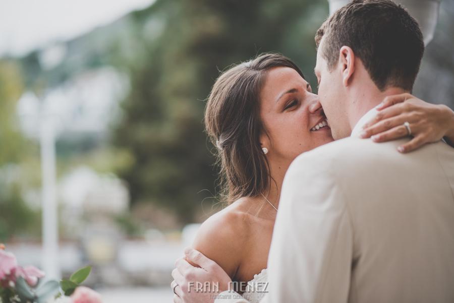 190 Weddings Photographer Fran Menez. Weddings Photographer in Granada, Spain. Destination Weddings Photopgrapher. Weddings Photojournalism. Vintage Weddings. Different Weddings in Granada