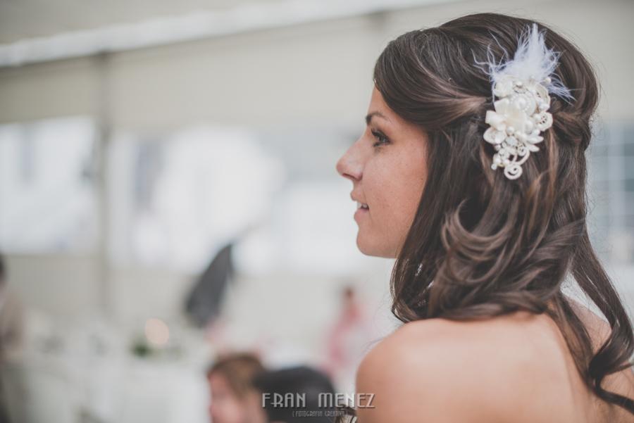 192 Weddings Photographer Fran Menez. Weddings Photographer in Granada, Spain. Destination Weddings Photopgrapher. Weddings Photojournalism. Vintage Weddings. Different Weddings in Granada