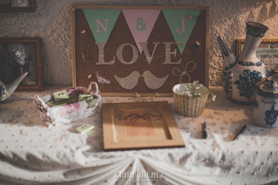 193 Weddings Photographer Fran Menez. Weddings Photographer in Granada, Spain. Destination Weddings Photopgrapher. Weddings Photojournalism. Vintage Weddings. Different Weddings in Granada