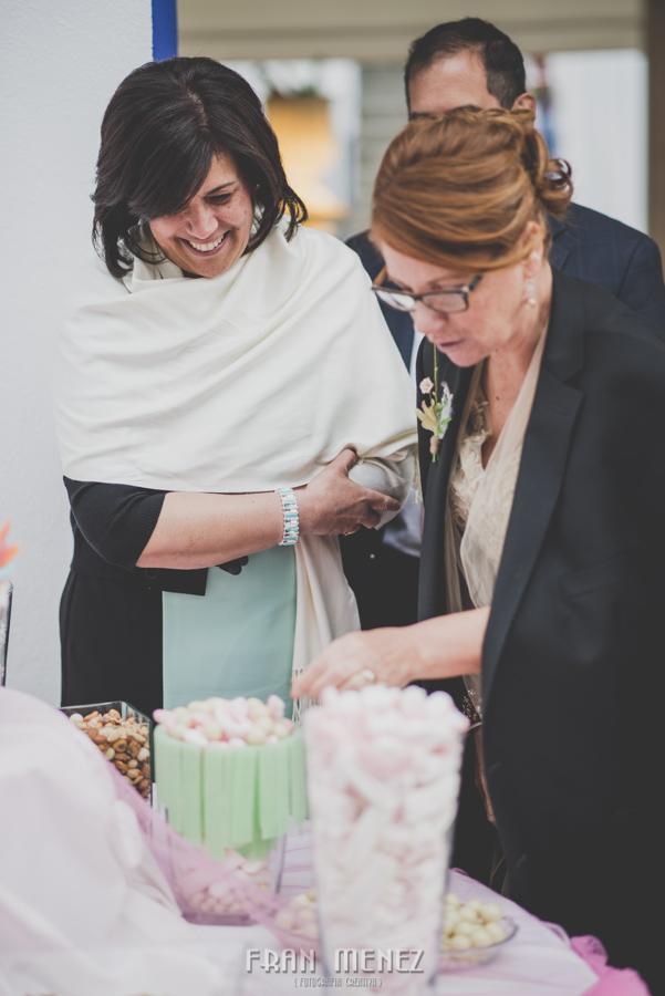 198 Weddings Photographer Fran Menez. Weddings Photographer in Granada, Spain. Destination Weddings Photopgrapher. Weddings Photojournalism. Vintage Weddings. Different Weddings in Granada