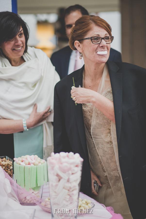199 Weddings Photographer Fran Menez. Weddings Photographer in Granada, Spain. Destination Weddings Photopgrapher. Weddings Photojournalism. Vintage Weddings. Different Weddings in Granada