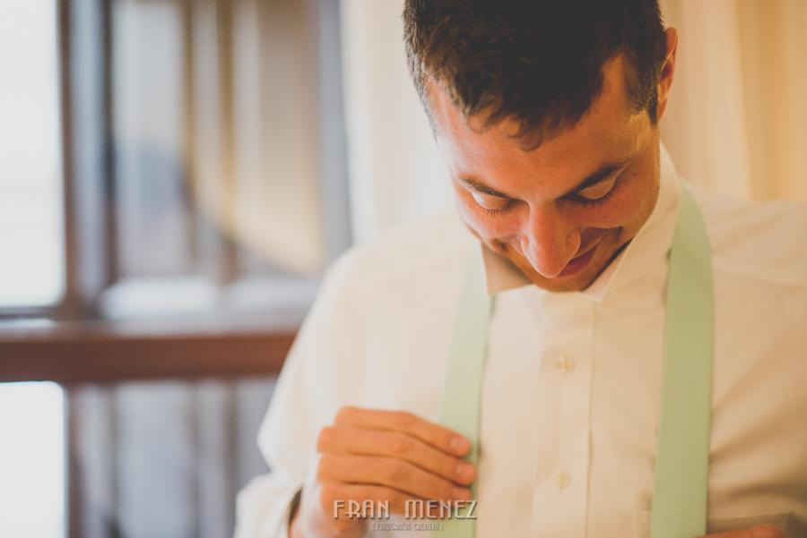 20 Weddings Photographer Fran Menez. Weddings Photographer in Granada, Spain. Destination Weddings Photopgrapher. Weddings Photojournalism. Vintage Weddings. Different Weddings in Granada