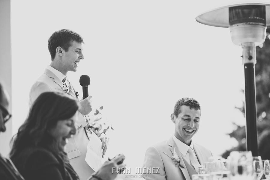 200 Weddings Photographer Fran Menez. Weddings Photographer in Granada, Spain. Destination Weddings Photopgrapher. Weddings Photojournalism. Vintage Weddings. Different Weddings in Granada