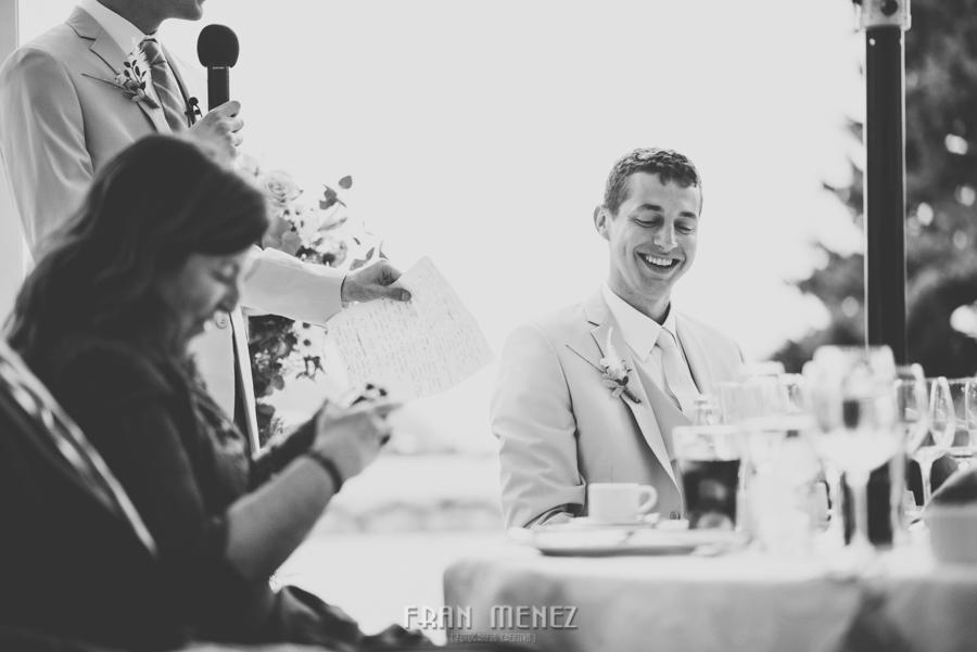 201 Weddings Photographer Fran Menez. Weddings Photographer in Granada, Spain. Destination Weddings Photopgrapher. Weddings Photojournalism. Vintage Weddings. Different Weddings in Granada