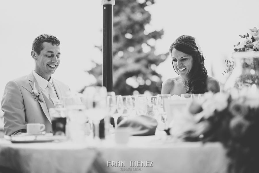 202 Weddings Photographer Fran Menez. Weddings Photographer in Granada, Spain. Destination Weddings Photopgrapher. Weddings Photojournalism. Vintage Weddings. Different Weddings in Granada