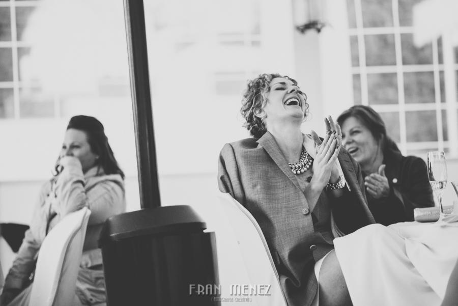 206 Weddings Photographer Fran Menez. Weddings Photographer in Granada, Spain. Destination Weddings Photopgrapher. Weddings Photojournalism. Vintage Weddings. Different Weddings in Granada