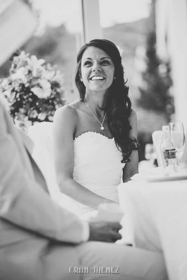 207 Weddings Photographer Fran Menez. Weddings Photographer in Granada, Spain. Destination Weddings Photopgrapher. Weddings Photojournalism. Vintage Weddings. Different Weddings in Granada