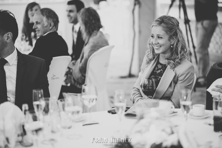 209 Weddings Photographer Fran Menez. Weddings Photographer in Granada, Spain. Destination Weddings Photopgrapher. Weddings Photojournalism. Vintage Weddings. Different Weddings in Granada