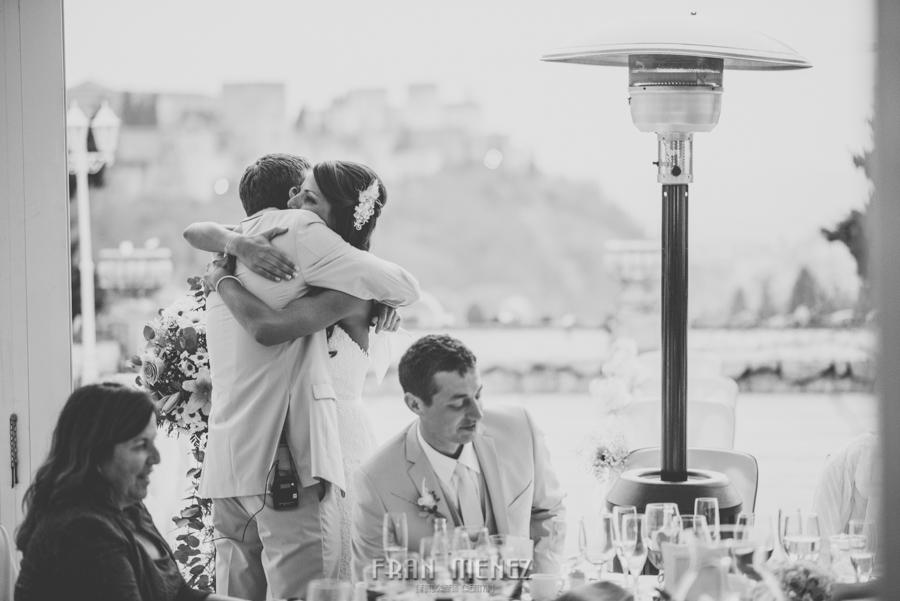 211 Weddings Photographer Fran Menez. Weddings Photographer in Granada, Spain. Destination Weddings Photopgrapher. Weddings Photojournalism. Vintage Weddings. Different Weddings in Granada