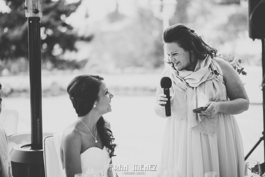 212 Weddings Photographer Fran Menez. Weddings Photographer in Granada, Spain. Destination Weddings Photopgrapher. Weddings Photojournalism. Vintage Weddings. Different Weddings in Granada