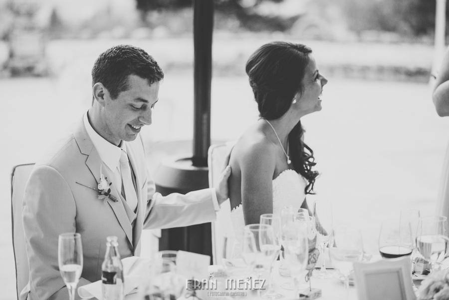 213 Weddings Photographer Fran Menez. Weddings Photographer in Granada, Spain. Destination Weddings Photopgrapher. Weddings Photojournalism. Vintage Weddings. Different Weddings in Granada