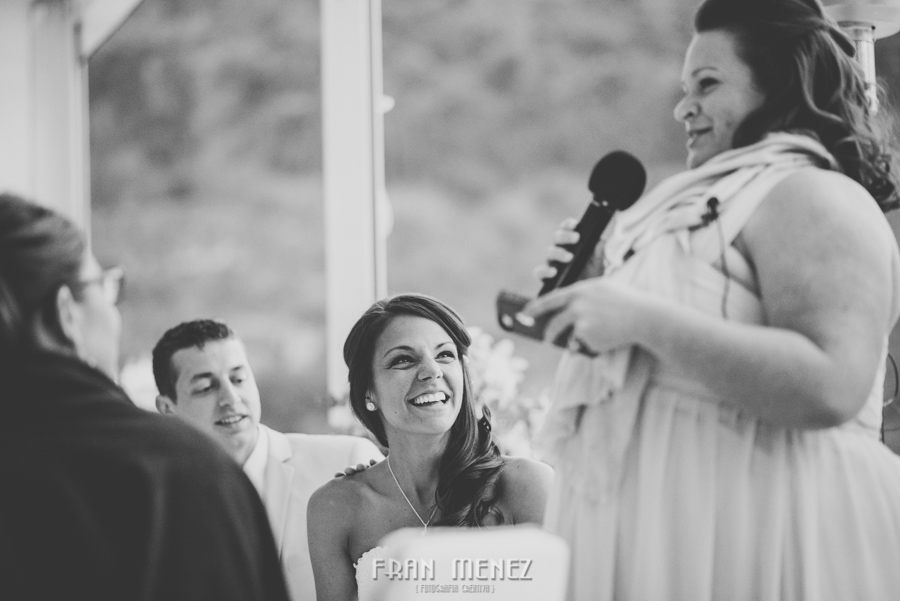 214 Weddings Photographer Fran Menez. Weddings Photographer in Granada, Spain. Destination Weddings Photopgrapher. Weddings Photojournalism. Vintage Weddings. Different Weddings in Granada