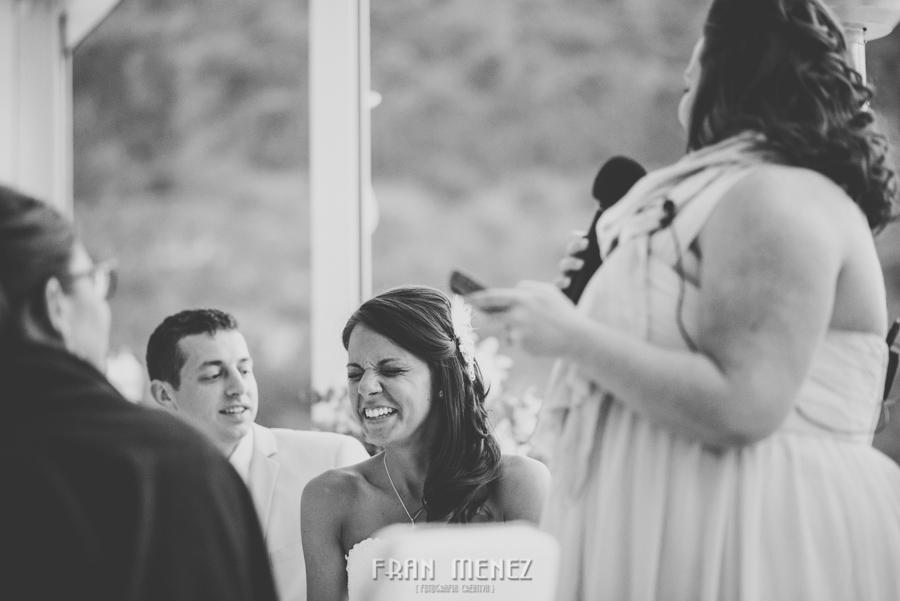 215 Weddings Photographer Fran Menez. Weddings Photographer in Granada, Spain. Destination Weddings Photopgrapher. Weddings Photojournalism. Vintage Weddings. Different Weddings in Granada