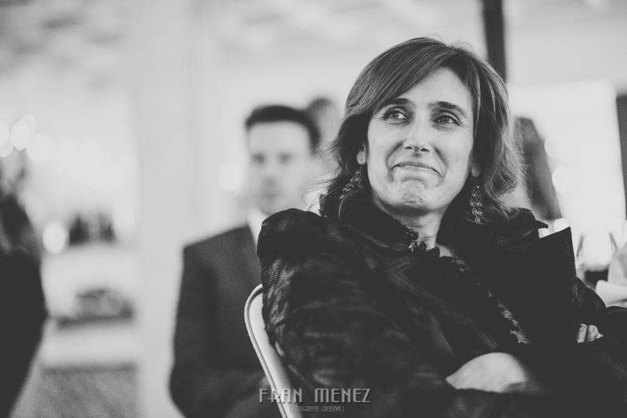 219 Weddings Photographer Fran Menez. Weddings Photographer in Granada, Spain. Destination Weddings Photopgrapher. Weddings Photojournalism. Vintage Weddings. Different Weddings in Granada