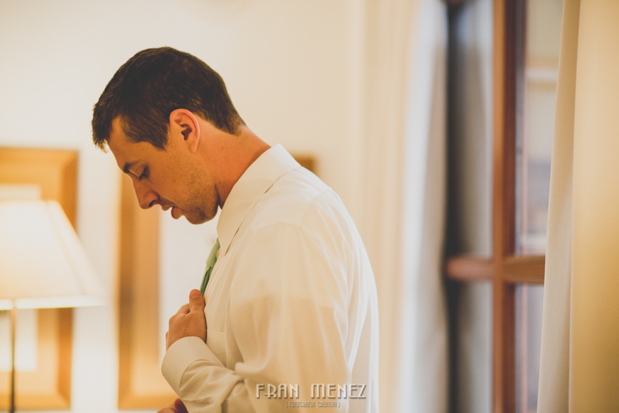 22 Weddings Photographer Fran Menez. Weddings Photographer in Granada, Spain. Destination Weddings Photopgrapher. Weddings Photojournalism. Vintage Weddings. Different Weddings in Granada