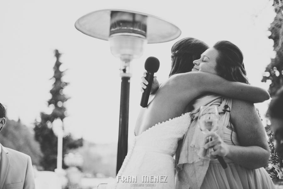 220 Weddings Photographer Fran Menez. Weddings Photographer in Granada, Spain. Destination Weddings Photopgrapher. Weddings Photojournalism. Vintage Weddings. Different Weddings in Granada