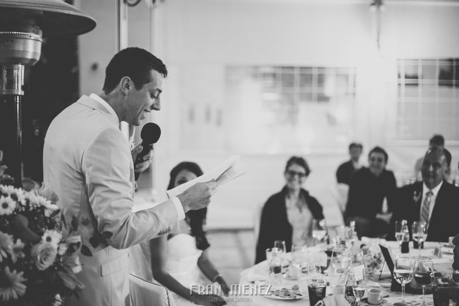 221 Weddings Photographer Fran Menez. Weddings Photographer in Granada, Spain. Destination Weddings Photopgrapher. Weddings Photojournalism. Vintage Weddings. Different Weddings in Granada