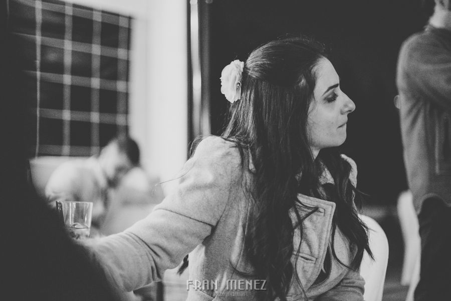 222 Weddings Photographer Fran Menez. Weddings Photographer in Granada, Spain. Destination Weddings Photopgrapher. Weddings Photojournalism. Vintage Weddings. Different Weddings in Granada