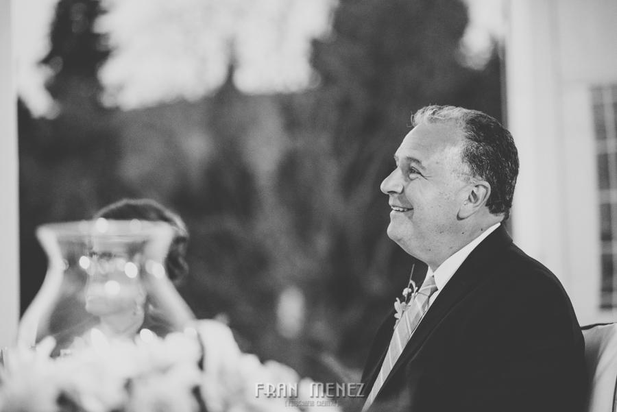 223 Weddings Photographer Fran Menez. Weddings Photographer in Granada, Spain. Destination Weddings Photopgrapher. Weddings Photojournalism. Vintage Weddings. Different Weddings in Granada