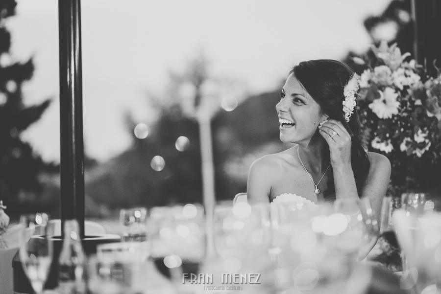 224 Weddings Photographer Fran Menez. Weddings Photographer in Granada, Spain. Destination Weddings Photopgrapher. Weddings Photojournalism. Vintage Weddings. Different Weddings in Granada