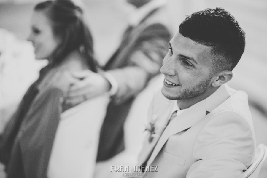 225 Weddings Photographer Fran Menez. Weddings Photographer in Granada, Spain. Destination Weddings Photopgrapher. Weddings Photojournalism. Vintage Weddings. Different Weddings in Granada