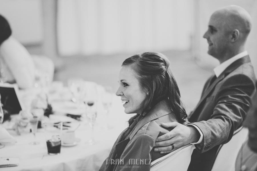 226 Weddings Photographer Fran Menez. Weddings Photographer in Granada, Spain. Destination Weddings Photopgrapher. Weddings Photojournalism. Vintage Weddings. Different Weddings in Granada