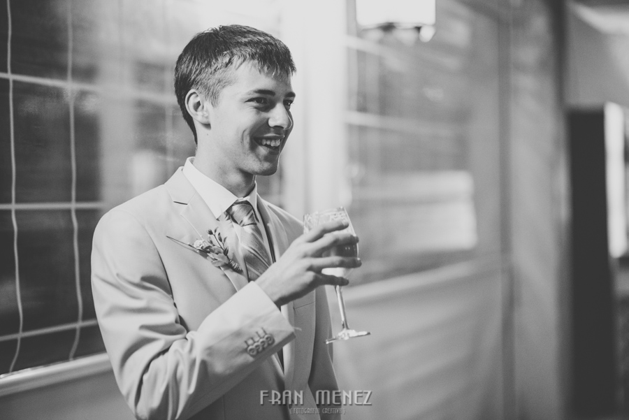 227 Weddings Photographer Fran Menez. Weddings Photographer in Granada, Spain. Destination Weddings Photopgrapher. Weddings Photojournalism. Vintage Weddings. Different Weddings in Granada