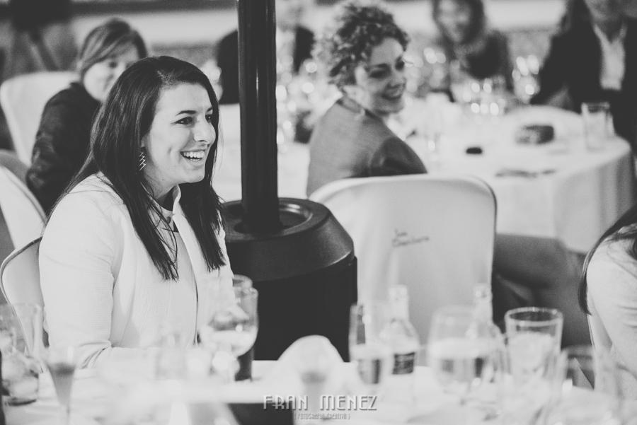 228 Weddings Photographer Fran Menez. Weddings Photographer in Granada, Spain. Destination Weddings Photopgrapher. Weddings Photojournalism. Vintage Weddings. Different Weddings in Granada