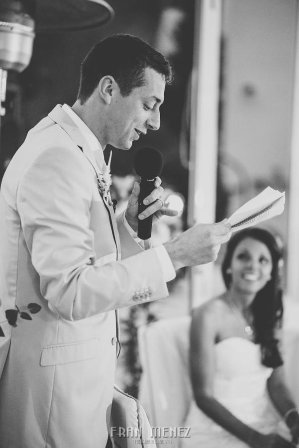 229 Weddings Photographer Fran Menez. Weddings Photographer in Granada, Spain. Destination Weddings Photopgrapher. Weddings Photojournalism. Vintage Weddings. Different Weddings in Granada