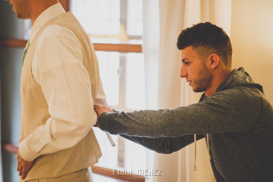 23 Weddings Photographer Fran Menez. Weddings Photographer in Granada, Spain. Destination Weddings Photopgrapher. Weddings Photojournalism. Vintage Weddings. Different Weddings in Granada