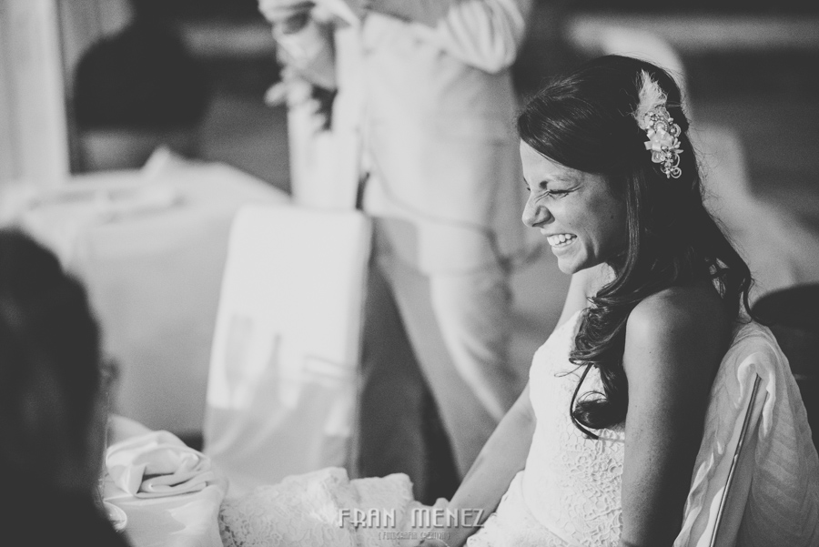 230 Weddings Photographer Fran Menez. Weddings Photographer in Granada, Spain. Destination Weddings Photopgrapher. Weddings Photojournalism. Vintage Weddings. Different Weddings in Granada