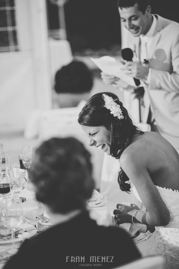 231 Weddings Photographer Fran Menez. Weddings Photographer in Granada, Spain. Destination Weddings Photopgrapher. Weddings Photojournalism. Vintage Weddings. Different Weddings in Granada
