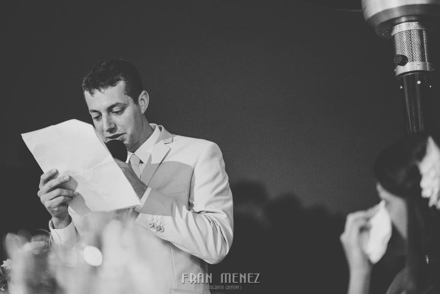 232 Weddings Photographer Fran Menez. Weddings Photographer in Granada, Spain. Destination Weddings Photopgrapher. Weddings Photojournalism. Vintage Weddings. Different Weddings in Granada