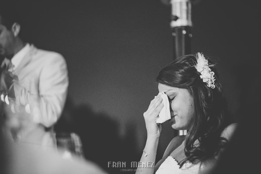 233 Weddings Photographer Fran Menez. Weddings Photographer in Granada, Spain. Destination Weddings Photopgrapher. Weddings Photojournalism. Vintage Weddings. Different Weddings in Granada