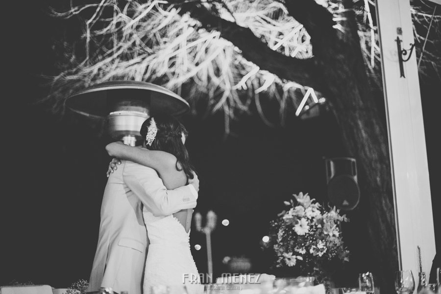 235 Weddings Photographer Fran Menez. Weddings Photographer in Granada, Spain. Destination Weddings Photopgrapher. Weddings Photojournalism. Vintage Weddings. Different Weddings in Granada