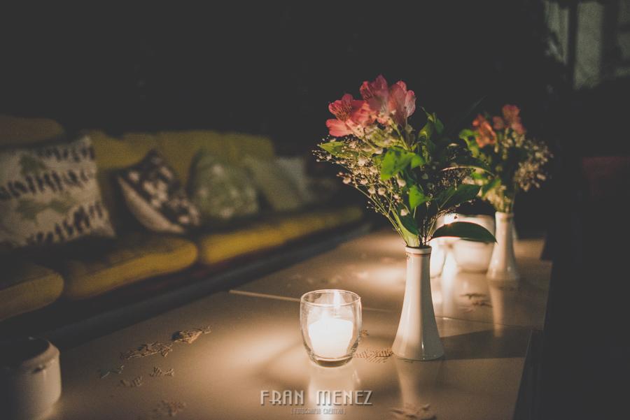 238 Weddings Photographer Fran Menez. Weddings Photographer in Granada, Spain. Destination Weddings Photopgrapher. Weddings Photojournalism. Vintage Weddings. Different Weddings in Granada