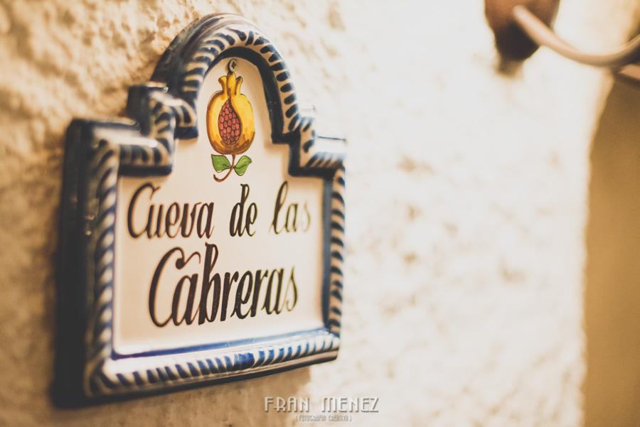 239 Weddings Photographer Fran Menez. Weddings Photographer in Granada, Spain. Destination Weddings Photopgrapher. Weddings Photojournalism. Vintage Weddings. Different Weddings in Granada
