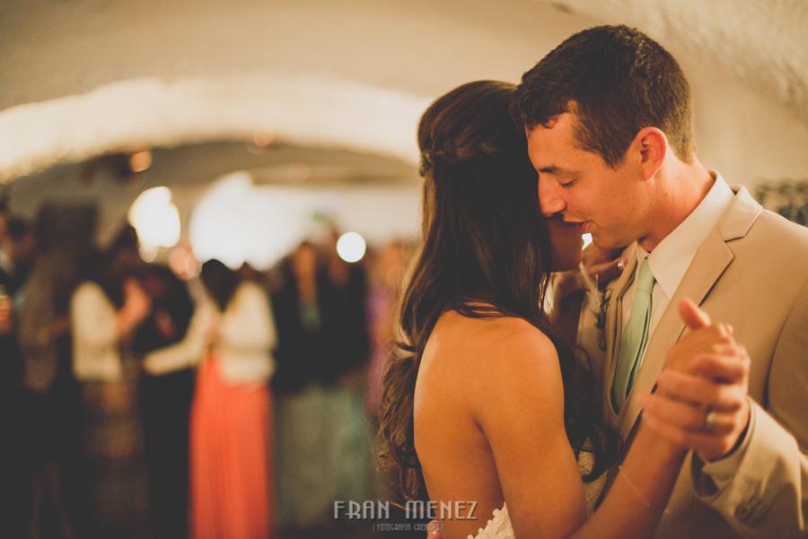 243 Weddings Photographer Fran Menez. Weddings Photographer in Granada, Spain. Destination Weddings Photopgrapher. Weddings Photojournalism. Vintage Weddings. Different Weddings in Granada