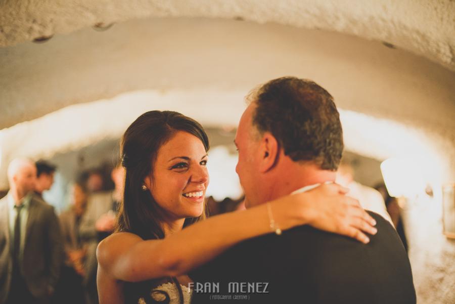 247 Weddings Photographer Fran Menez. Weddings Photographer in Granada, Spain. Destination Weddings Photopgrapher. Weddings Photojournalism. Vintage Weddings. Different Weddings in Granada