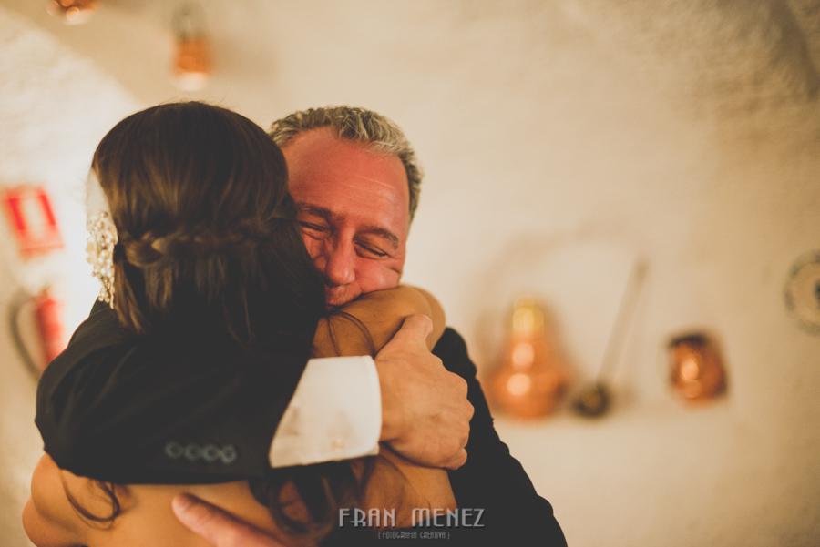 250 Weddings Photographer Fran Menez. Weddings Photographer in Granada, Spain. Destination Weddings Photopgrapher. Weddings Photojournalism. Vintage Weddings. Different Weddings in Granada