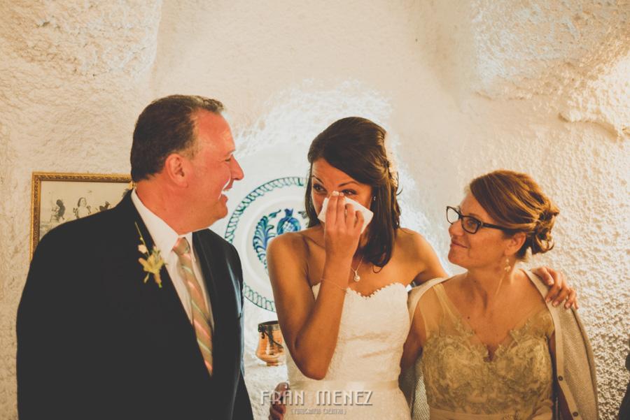 253 Weddings Photographer Fran Menez. Weddings Photographer in Granada, Spain. Destination Weddings Photopgrapher. Weddings Photojournalism. Vintage Weddings. Different Weddings in Granada