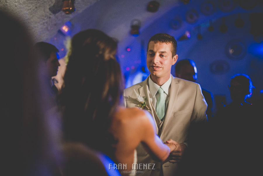 254 Weddings Photographer Fran Menez. Weddings Photographer in Granada, Spain. Destination Weddings Photopgrapher. Weddings Photojournalism. Vintage Weddings. Different Weddings in Granada