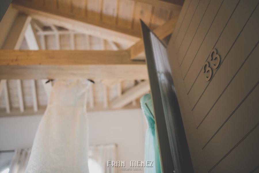 32b Weddings Photographer Fran Menez. Weddings Photographer in Granada, Spain. Destination Weddings Photopgrapher. Weddings Photojournalism. Vintage Weddings. Different Weddings in Granada