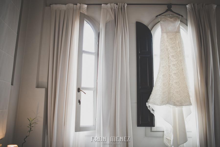 37 Weddings Photographer Fran Menez. Weddings Photographer in Granada, Spain. Destination Weddings Photopgrapher. Weddings Photojournalism. Vintage Weddings. Different Weddings in Granada